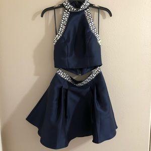 Homecoming Dress!!